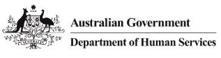1Australian Government