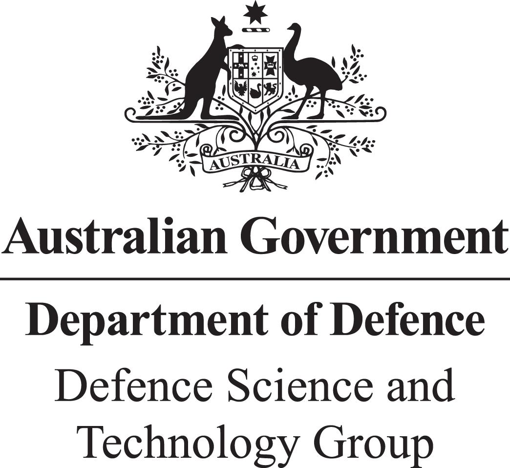 2Australian Government